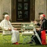 I due papi, di Fernando Meirelles