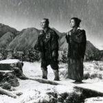 #Locarno73 – Kinuyo Tanaka protagonista della retrospettiva