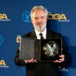 DGA Awards 2020 – Continua la strada di Sam Mendes verso l'Oscar