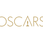 #Oscars2020 – Le nomination