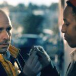 Box-Office: Tolo Tolo, è record per Checco Zalone
