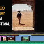Video Essay Film Festival