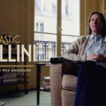 Fantastic Mr. Fellini, di Francesco Zippel
