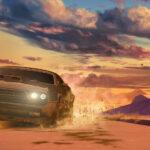 Fast & Furious: la saga continua, tra il nono film e la serie animata su Netflix