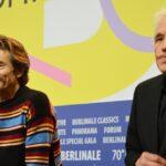 #Berlinale 70. Siberia. Incontro con Abel Ferrara e Willem Dafoe