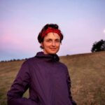 Incontro con Alice Rohrwacher a Sentieri Selvaggi