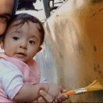 Alla mia piccola Sama, di Waad al-Kateab ed Edward Watts