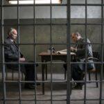 #Berlinale70 – Charlatan, di Agnieszka Holland