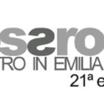 Crossroads: jazz e altro in Emilia Romagna
