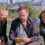 #Berlinale70 – Effacer l'historique, di Delépine & Kervern