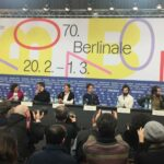 #Berlinale70 – Favolacce. Incontro con i Fratelli D'Innocenzo e il cast