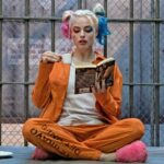 Birds of Prey e la fantasmagorica rinascita di Harley Quinn, di Cathy Yan