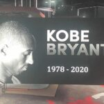 Kobe Bryant 2049