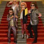 La mia banda suona il pop, di Fausto Brizzi