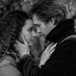 #Berlinale70 – Le sel des larmes, di Philippe Garrel