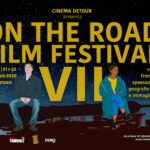 On The Road Film Festival 2020