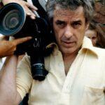 """Retrospettiva """"Volti – Il cinema di John Cassavetes"""""""