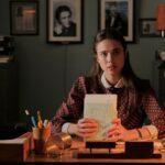 #Berlinale70 – My Salinger year, di Philippe Falardeau