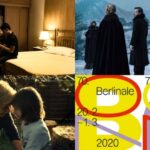 #Berlinale70 – Puiu, Lifshitz (e Tsai) i vincitori di SentieriSelvaggi