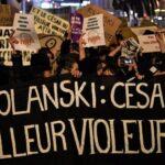 Premi César 2020: il punto sullo scontro Polanski/Haenel