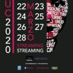 Il Torino Underground Cinefest si fa in streaming