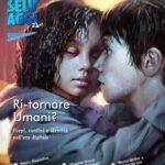 Sentieriselvaggi21st: il n.0 della rivista gratis durante l'emergenza sanitaria COVID-19
