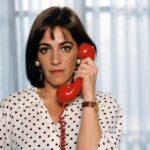 Donne sull'orlo di una crisi di nervi, di Pedro Almodóvar