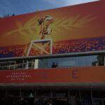 Festival di Cannes: più sì che no