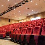 Festival posticipati: AFIC chiede l'intervento istituzionale