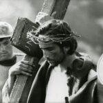 Il Vangelo secondo Matteo, di Pier Paolo Pasolini