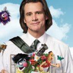 Kidding – Il fantastico mondo di Mr. Pickles, di Dave Holstein e Michel Gondry