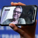 #Berlinale70 – Ordine d'arresto per l'Orso D'Oro Mohammad Rasoulof