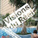 Visions du Réel – Nyon Film Festival 2020, ecco il programma