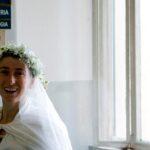 Sono innamorato di Pippa Bacca, di Simone Manetti