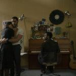 #Berlinale70 – The Eddy (ep. 1 e 2), di Damien Chazelle