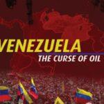 Venezuela, la maledizione del petrolio in onda su History