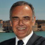 """Barbera: """"per Venezia 2020 si continua a lavorare come sempre"""""""