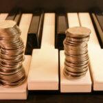 Justice for all: l'appello dei musicisti che chiedono equità nel mercato digitale