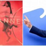 Festival di Cannes e Venezia: a che punto siamo