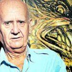 Morto il fumettista Juan Giménez