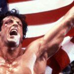 Cinque curiosità per riscoprire il franchise di Rocky Balboa