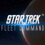 inizioPartita. STAR TREK Fleet Command (Android) – La recensione