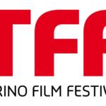 Il Torino Film Festival è pronto per il futuro