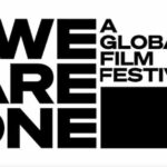 We Are One: A Global Film Festival su YouTube