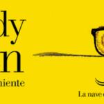 Woody Allen – A proposito di niente: Autobiografia