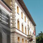 Il Pardo al cinema del futuro: così Locarno risponde all'emergenza Covid-19
