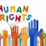 Blog DIGIMON(DI) – 25 aprile 2020, domande sui diritti e sulle libertà (grazie a Giorgio Agamben)