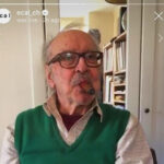 Blog NET NEUTRALITY – L'asteroide è Godard e i dinosauri siamo noi