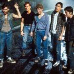 I ragazzi della 56° strada, di Francis Ford Coppola