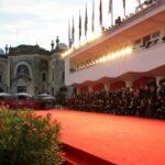 ARIRANG. Alberto Barbera discute delle sorti di Venezia 2020 con Sentieri Selvaggi